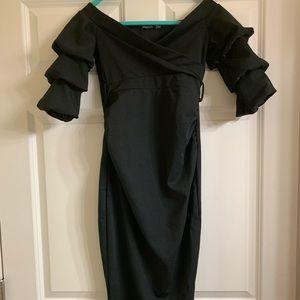 238ab67814aa1 Women Maternity Tube Dress on Poshmark